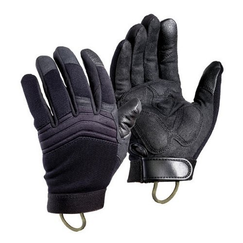 Impact CT Glove (S) -