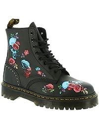 0e10db72afa Amazon.fr   Dr martens - 41   Bottes et bottines   Chaussures femme ...