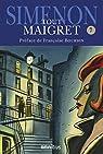 Tout Maigret T. 7 par Simenon