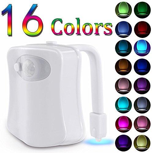 suplong-16-colori-toilette-luce-che-cambiano-corpo-del-sensore-di-movimento-light-detection-automati