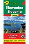 https://libros.plus/eslovenia-mapa-de-carreteras-escala-1150-000-freytag-berndt/
