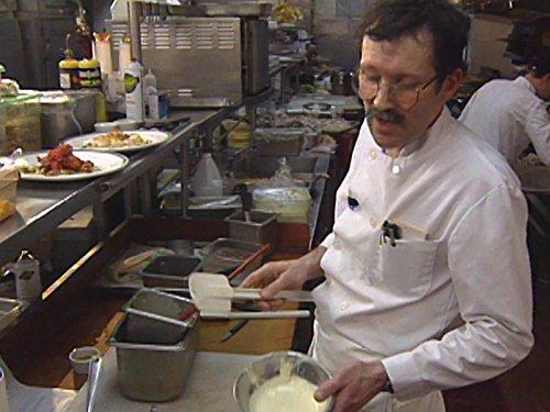 chefs-w-louis-osteen-nick-apostle-and-allen-rubin-white