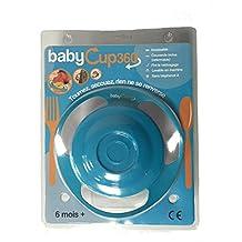 Universal Gyro Bowl for kids