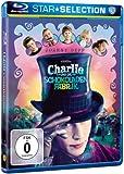 Charlie und die Schokoladenfabrik - 2