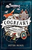 Cogheart (The Cogheart Adventures #1)
