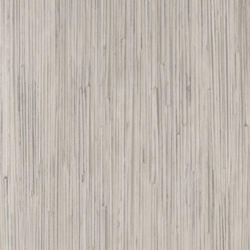 Preisvergleich Produktbild BODENMEISTER BM70561 PVC CV Vinyl Bodenbelag Auslegware Holzoptik Hochglanz weiß 200,  300 und 400 cm breit,  verschiedene Längen,  Variante: 3 x 2 m