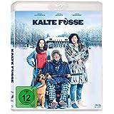 Kalte Füsse [Blu-ray]