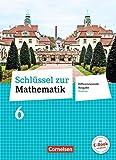ISBN 9783060075317