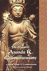 Essential Ananda K. Coomaraswamy (Perennial Philosophy Series)