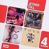 4in1 Album Boxset