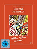 George Sherman Collection kostenlos online stream