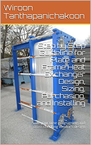 step-by-step-guideline-for-plate-and-frame-heat-exchanger-design-sizing-purchasing-and-installing-sa