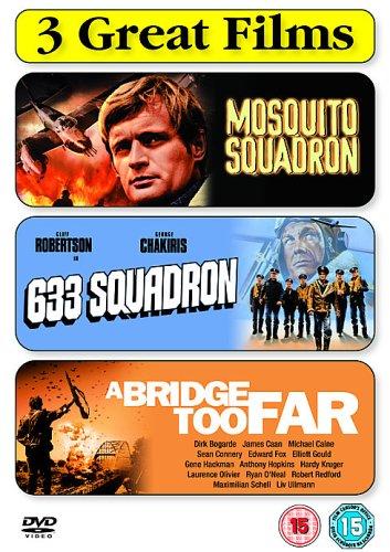 war-films-triple-pack-mosquito-squadron-633-squadron-a-bridge-too-far-3-disc-box-set-dvd