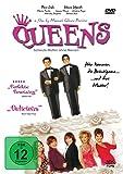 Queens kostenlos online stream
