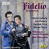 Fidelio (Complete Opera)