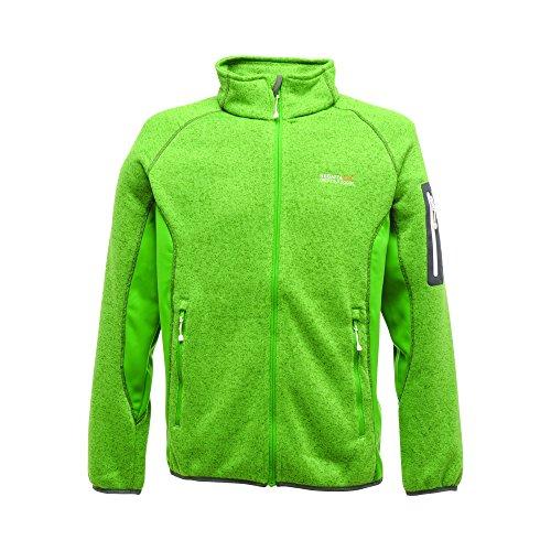 - Verde (Extrme Green)