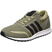 adidas Angeles, Zapatillas Unisex Adulto