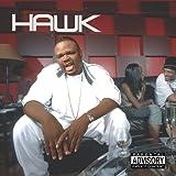 Songtexte von H.A.W.K. - HAWK