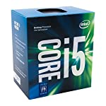 Intel Core i5-7500 - Procesado...