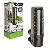 Best Turtle Tank Filters - Aquael Internal Aquarium Filter ASAP 700 (250 litre) Review