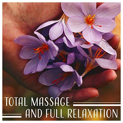 healing-spa-ritual