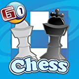 Chess [Game Connect]