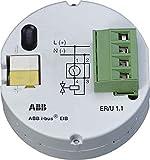 ABB Stotz EIB-Relais, 1F I-Bus, Unterputz, ER/U1.1, 8301290