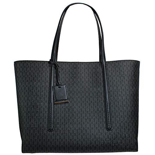 Boss Taylor Shopper Tasche 36 cm