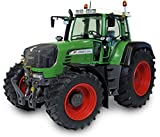 Weise-Toys Fendt Vario 930 TMS 1:32