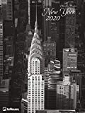 New York 2020 - Christian Popkes