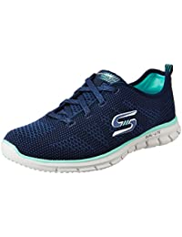 Skechers Glider - Forever Young - Zapatillas Mujer