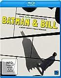 Batman & Bill [Blu-ray]