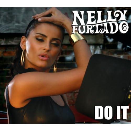 Do It (feat. Missy Elliott) [feat. Missy Elliott]