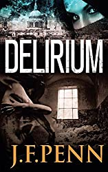 Delirium (London Psychic)