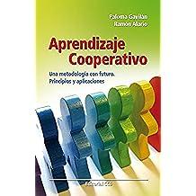 Aprendizaje cooperativo (Educar)