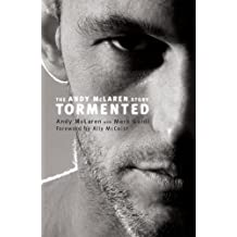 Tormented: The Andy McLaren Story