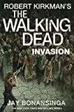 Invasion (The Walking Dead, Band 6)