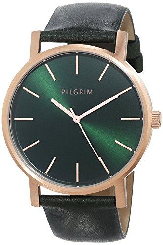 Pilgrim Damen-Armbanduhr 701744440