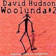 Woolunda #2