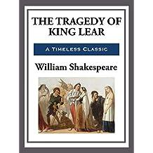 King Lear (Unabridged Start Publishing LLC) (English Edition)