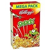 Produkt-Bild: Kellogg's Smacks, 600g