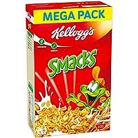 Kellogg's Smacks, 600g
