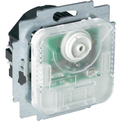 busch-jaeger-1097u-termostato-electronico-con-contacto-alterno