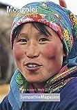 Mongolei verstehen: SympathieMagazin (SympathieMagazine /
