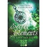 Secret Elements 2: Im Bann der Erde