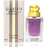 Gucci Made to Measure pour Homme - After Shave Lotion