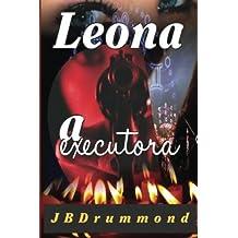 Leona - A Executora