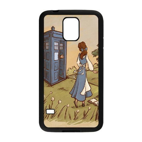 james-bagg-phone-case-tv-show-doctor-who-police-box-pattern-protective-case-for-samsung-galaxy-s5-st
