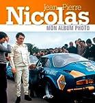 JEAN PIERRE NICOLAS, MON ALBUM PHOTO