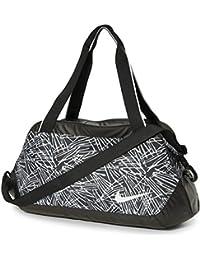 Amazon.es: Bolsas Deporte Mujer - Nike: Equipaje